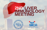 16.-18. March 2017: Liver Immunology Meeting