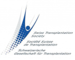 15th Annual Meeting of STS in Thun, Switzerland